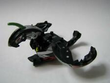 Bakugan helios mk2 battle gear version Japan IMPORT SEGA TOYS