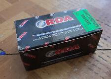 RDA Brakes GP Max RDB1997 Front Disk Brake Pads Kia Mentor