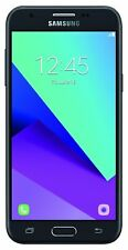 NEW Samsung Galaxy J3 Luna Pro 16GB SIMPLE Mobile Prepaid Smartphone