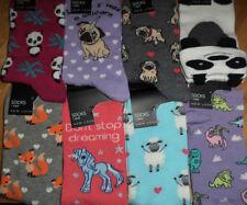 New Look Singlepack Socks for Women