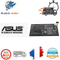 BATTERIE ORIGINE ASUS C11-ME370TG 4270 mAh POUR Tab Google Nexus 7 2012 3 G