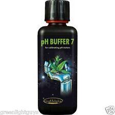 Tampón de pH 7 1 Litro Gratis taza de medir