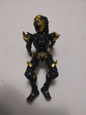 Power rangers Jungle Fury Dai Shi Figure by Bandai