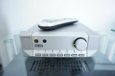 Cyrus 6vs2 AMPLIFICATORE pieno/High End British AUDIOPHILE