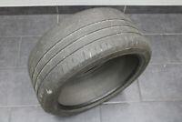 1x Reifen Sommerreifen Dunlop Sport Maxx RT 265/35 ZR19 98Y XL Dot 1517 ca 4.2mm
