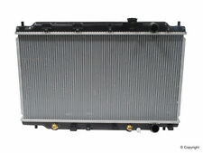 WD Express 115 01028 039 Radiator