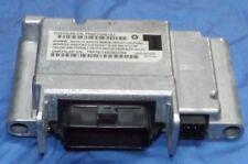 03 JEEP LIBERTY AIRBAG CONTROL MODULE COMPUTER P56010501AI