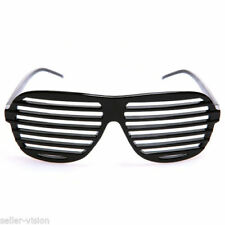 Gafas de sol de hombre aviadores aviador de plástico
