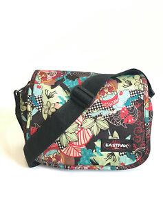 EASTPAK Multli Colour Crossbody Bag