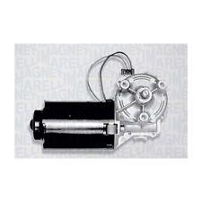 MAGNETI MARELLI TGE421A Wiper Motor 064342101010