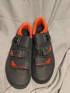 Shimano Sh-rp4 EUR 46 Boa Road Shoe