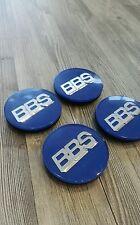 Emblemi, COPERCHIO Cerchi BBS RM RS, GTI, 16v, g60, Turbo, vr6, GOLF 1,bmw, Vossen, Lenso, OZ