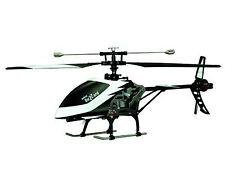 Amewi 25137 - Buzzard 4 Kanal Helikopter 2.4 GHz