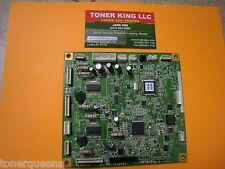 New Konica Minolta Magicolor 1600W 1650 laser Printer PWB-A Board A034K10002