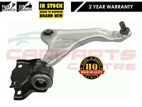 FOR RANGE ROVER EVOQUE 2011- FRONT LOWER RIGHT SUSPENSION WISHBONE CONTROL ARM