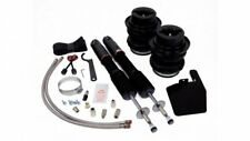 Air Lift Performance 13-15 Acura ILX / 12-15 Honda Civic Rear Kit