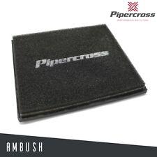 Pipercross PP1885 Air Filter Fits BMW 1 Series 2 Series 3 Series K&N 33-2990 Alt