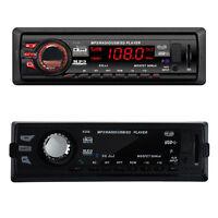 Auto MP3 Kassetten Radio Bluetooth Stereo Hauptgerät MP3/USB/SD/AUX-IN/FM