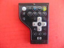 Remote HP RC1762302/00 HSTNN-PR07 For Laptop DV6654US Media Center