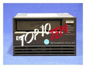 Reparatur für Compaq 311663-001 LTO-2 FH SCSI LVD internes Laufwerk