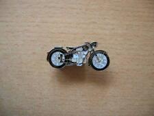 Pin Anstecker BMW R 25/3 Oldtimer Motorrad Art. 0289 Motorbike Moto