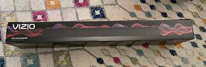 VIZIO Sound Bar M-Series 2.1 Channel (M21d-H8R) - BRAND NEW Factory Sealed