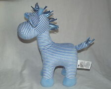 Mothercare Boys & Girls' Horses Baby Soft Toys