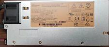 HP J9739-61001 X331 165W 100-240VAC to 12VDC Power Supply J9739A