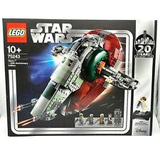 1 x LEGO® 27976 City,Rutsche Element Spielplatzgerät,System türkis neu.