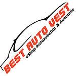 Best Auto Vest