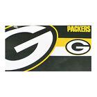 NFL Packers DELFINI Cowboy LIONS STEELERS UFFICIALE BORSA /Sciarpa/portafogli