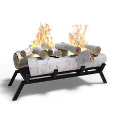 Regal Flame Birch 18