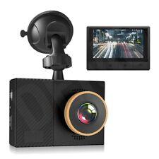 "New listing Mini Car Dvr Camera Full Hd 1080P 3"" Dashboard Parking Recorder Video Monitor"