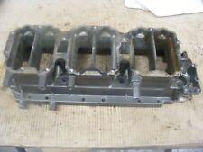 Suzuki DT 150-200-225 HP Crankcase Cover Back Outboard
