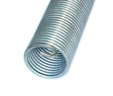 L702 - Garagedoor spring for Hörmann doors. Warranty openings: 25.000