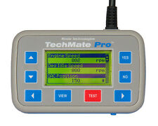 TechMate Pro - Marine Engine Diagnostic Scan Tool - 94070
