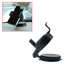 Universal Car Dash Support Phone Mount Holder for Smartphone GPS Pad Accessories