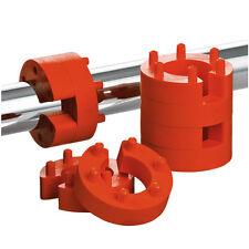 Federwegbegrenzer Stick Clip RED 16,1mm Federwegsbegrenzer