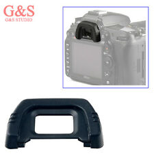 Viewfinder Eyecup Eyepiece Cup For Nikon DK21 D7000 D600 D90 D200 D80 D70s D70