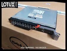Dell M5424 Brocade 8G FC Blade SAN Switch Module M1000e M5424-0012 F855T