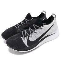 Detalles acerca de Nike Hombres ejecutar Swift Zapatos Deportivos Tenis Deportivas Informales Zapato de correr negro blanco 908989 001 mostrar título