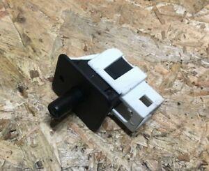 MERCEDES BENZ MB CLK W209 02-09 FRONT DOOR CONTACT ALARM LIGHT SWITCH