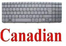 Gateway MS2273 MS2274 MS2285 MS2288 KAYF0 Keyboard - CA Canadian