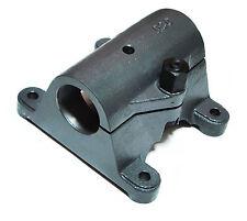 QSC cast steel engine bench clamp for Porsche Volkswagen