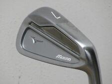 Mizuno JPX EZ 9 Iron Orochi Graphite Flex - 7000828219