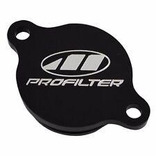 Profilter Oil Filter Cover CRF250R CRF250X CRF250 CRF 250R 250X 250 R X 04-09