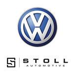 Volkswagen Stoll GmbH