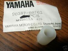 NOS 1980-1983 Yamaha IT175 Collar 90387-08762