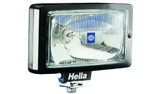 Driving Light Hella H12300021