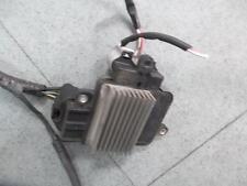 LEXUS RX330 RADIATOR FAN CONTROL UNIT 04/03-11/05 , P/N 89257-48020